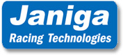 Janiga Racing technologies